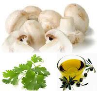makanan sehat yang dapat menjadi beracun dan berbahaya bagi kesehatan