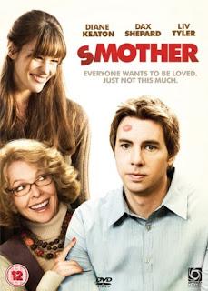 Smother – Eyvah Annem filmini izle