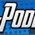 Super-poderosos #3 - A Descoberta
