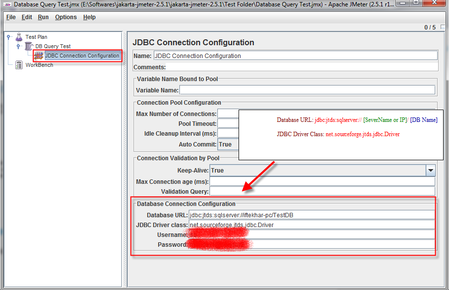JTDS - SQL Server and Sybase JDBC driver download