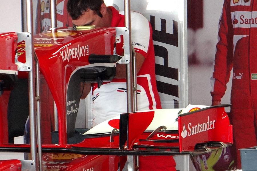 [Imagen: Ferrari-Formel-1-GP-Italien-Monza-5-Sept...716122.jpg]
