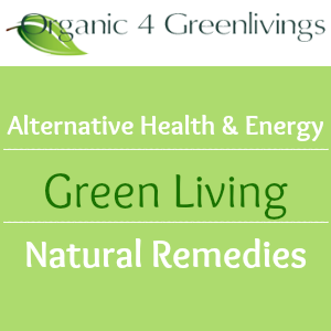 Meet & Greet (#MtaGt) - March - Organic 4 Greenlivings