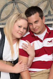 Jeff & Katie
