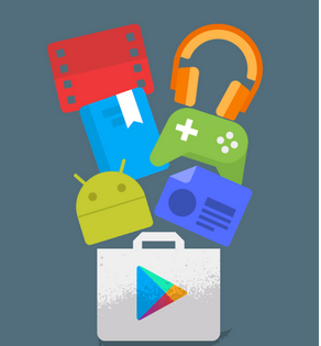 Google Oferece recompensa por sua Opnião