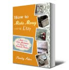 How to Make Money With Etsy