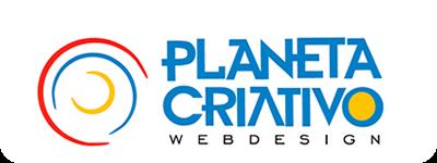 Planeta Criativo - Criação de sites e portais, otimização de sites (marketing online)