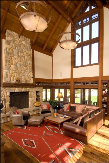 southwestern living room design ideas room design ideas