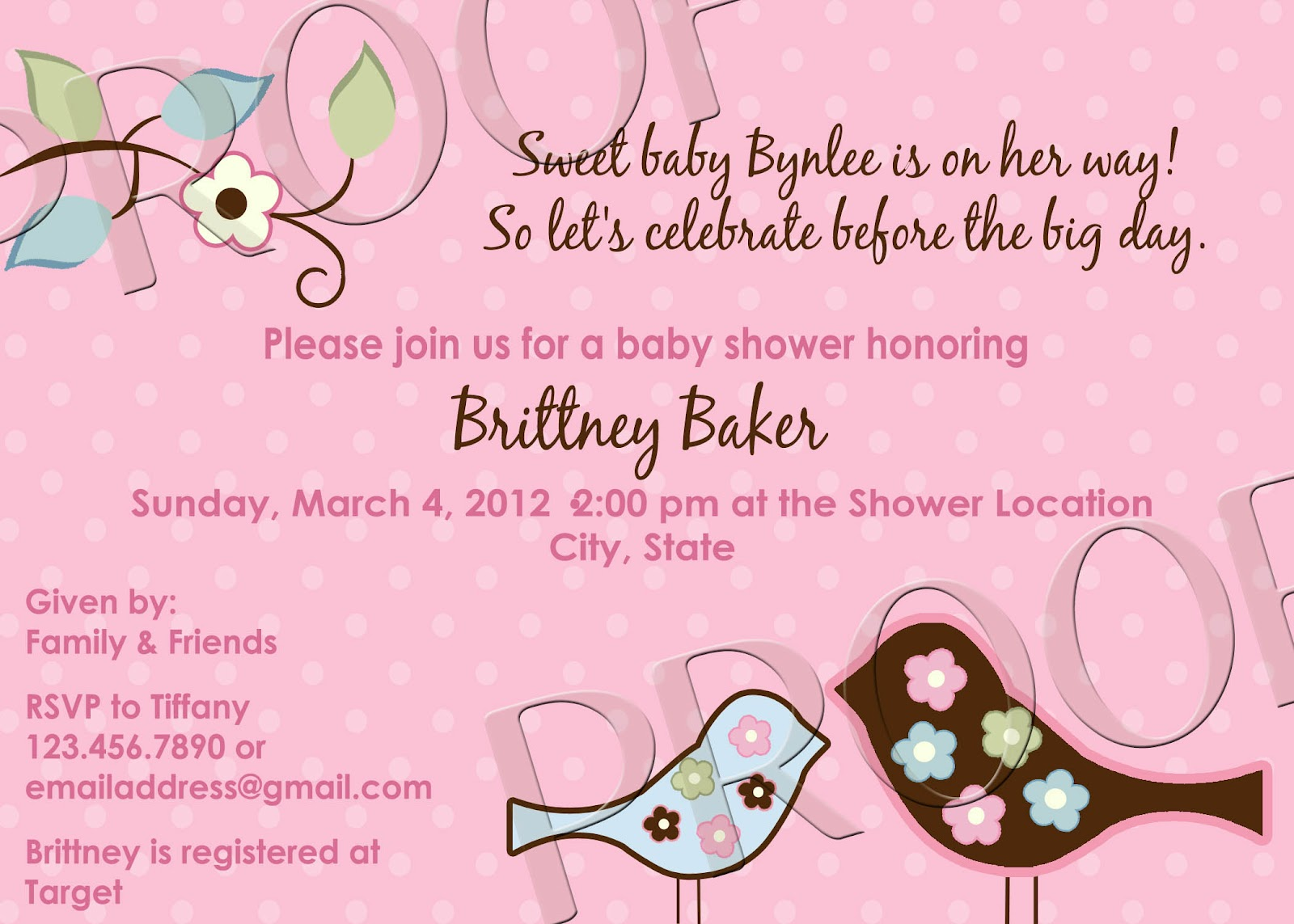 baby shower email invitations moreover email invitations for baby