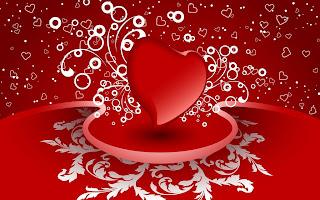 fantastic love