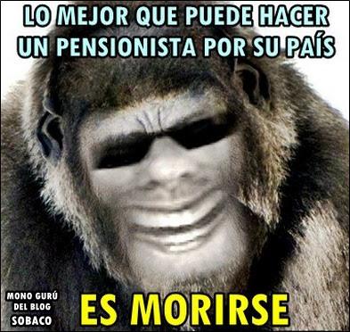 pensiones-pensionistas-estorbo