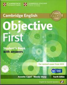 B2 LEVEL: exam practice
