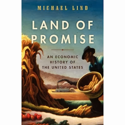 Land+Of+Promise.jpg