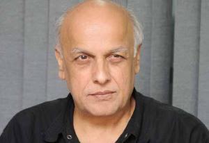 Who says I've been faithful: Mahesh Bhatt