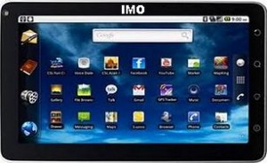 Harga PC Tablet Imo