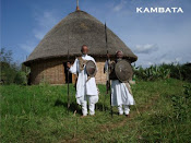 Kembata People