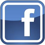Наш Фейсбук