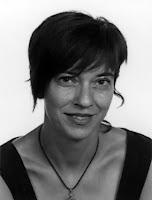 Maribel Rodríguez Achútegui