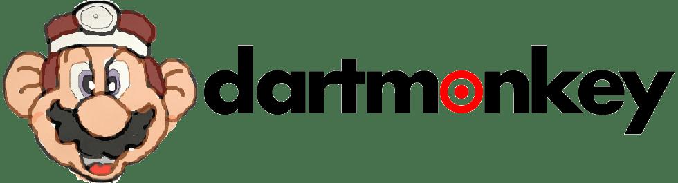 dartmonkey