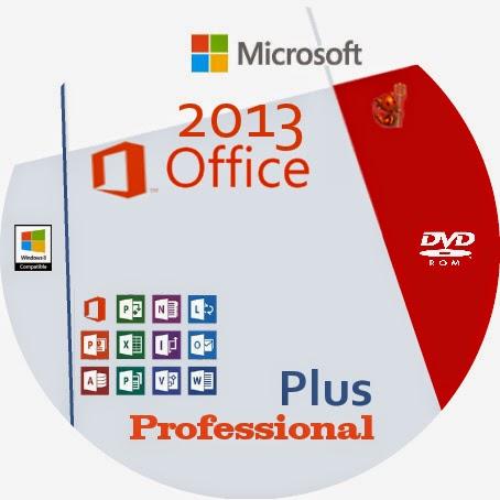 Microsoft OfficeProfessional Plus 2010 SP2 - один из лучших наборов офисных