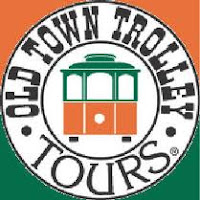 Free Tickets-2-Ride Special Starts Today! 6  09072013184934 St. Francis Inn St. Augustine Bed and Breakfast