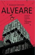 ALVEARE (Rizzoli)