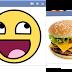 Poner Imágenes en Grande en el Chat de Facebook