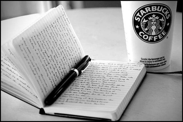 Upenn essay