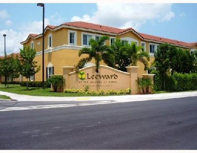 leeward-condos-for-sale