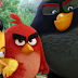 Trailer dublado de 'Angry Birds - O Filme'