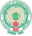 APPSC Panchayat Secretary Recruitment  Notification 2013-14