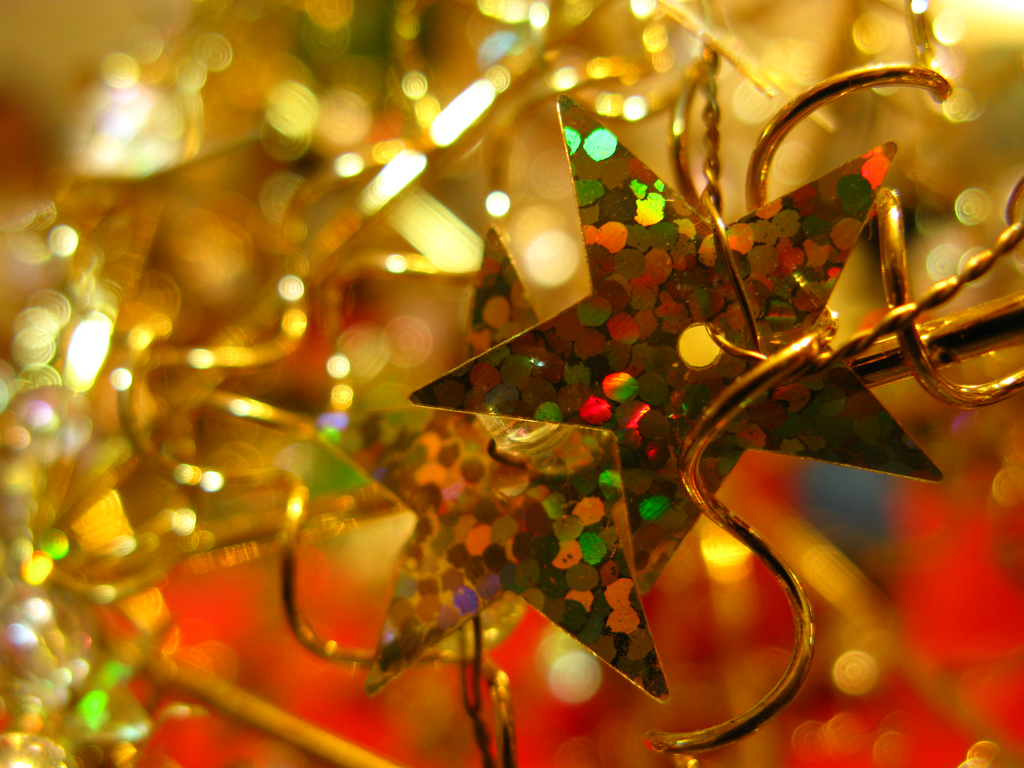 Cena de empresa de Navidad: una oportunidad para deshinibirse ...