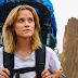 'Livre', drama com Reese Witherspoon ganha cartaz e trailer legendado