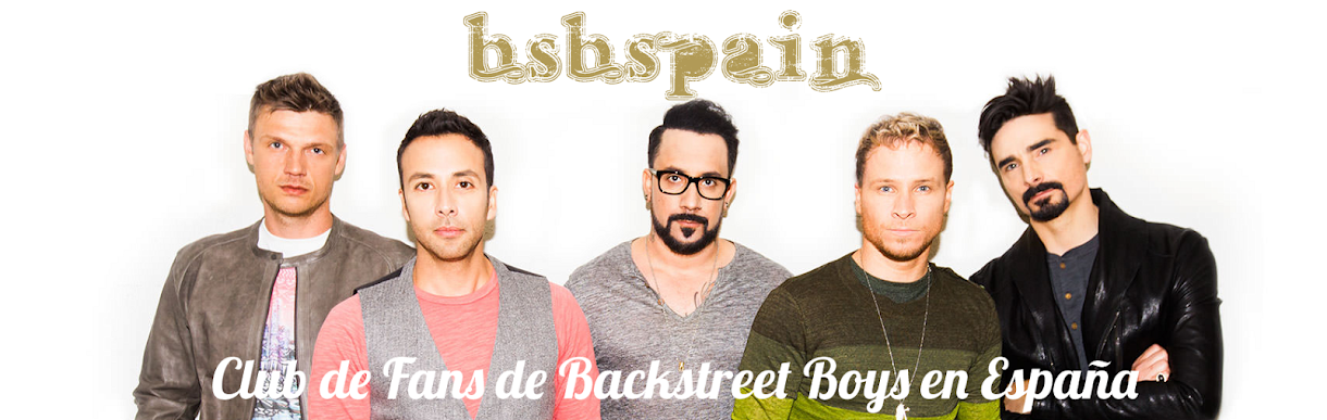 BSBspain