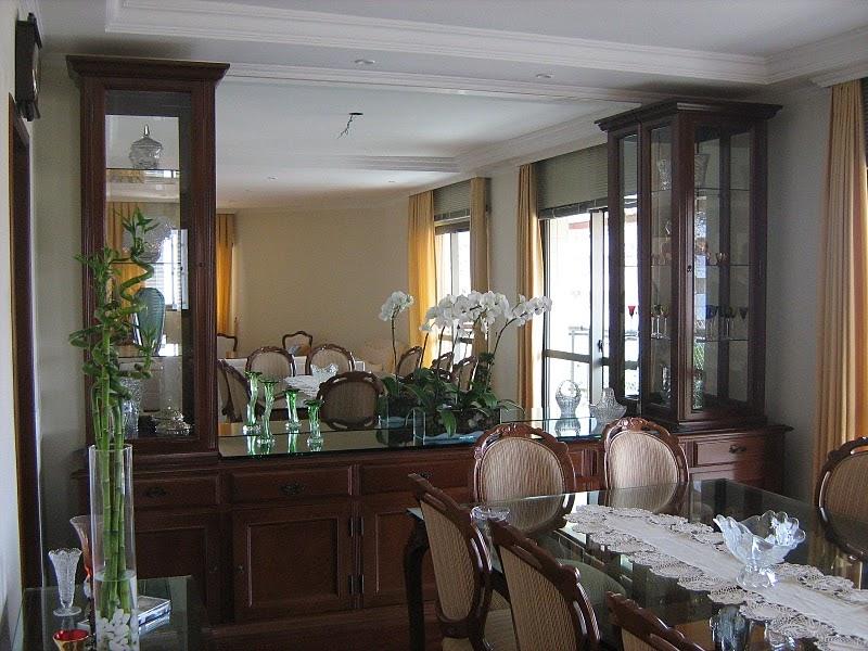 Blog Decoração de Interiores Movelaria Estilo Classico