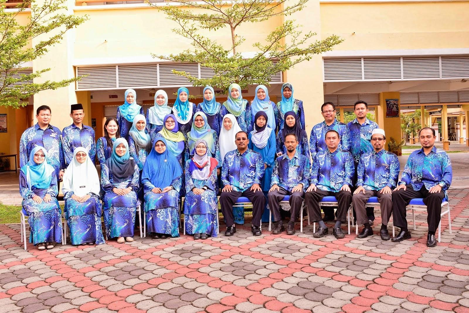 GURU SMKPG 2014