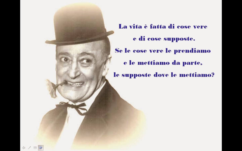 Super Gianna : il bene in noi: Buon fine settimana con Totò ! RJ01