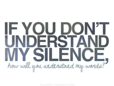 Sad Love Quotes About Understanding : Quotes About Love and Happiness: Love Quotes Tumblr 04