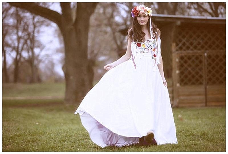 Big Girl Wedding Dress 67 Fresh