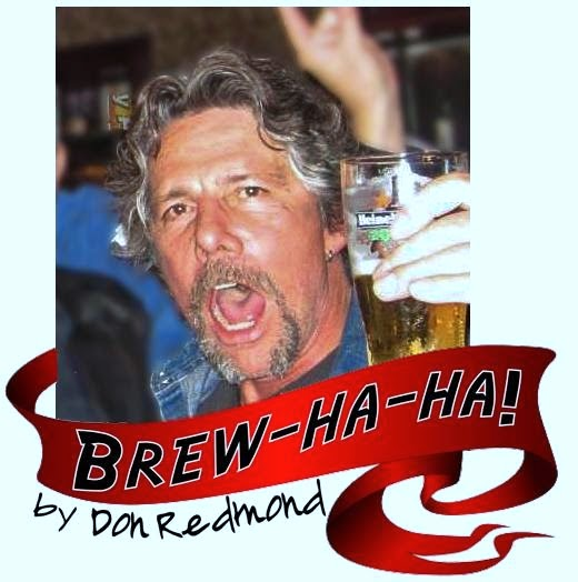 Brew Ha Ha  September      Brew Ha Ha   blogger