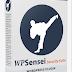 WP-Sensei Security Suite - [Null not needed,…