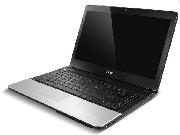 Acer Aspire E1-471
