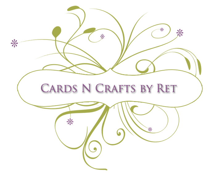 cardsncraftsbyret