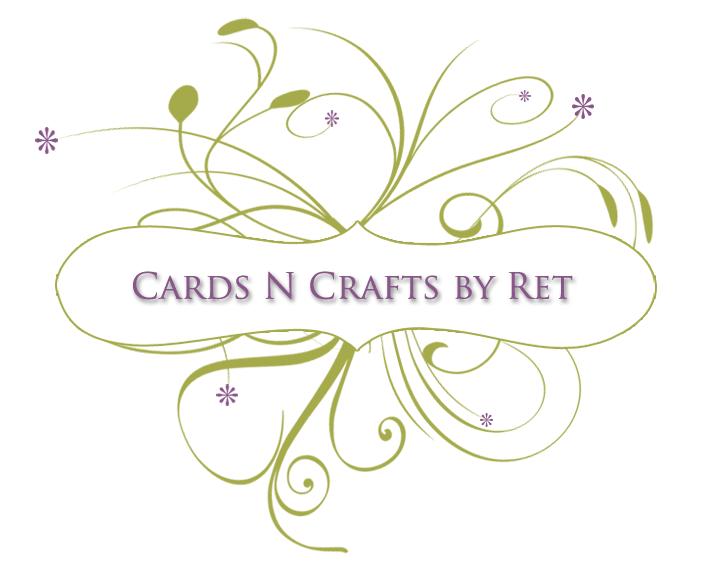 cardsncraftsbyret