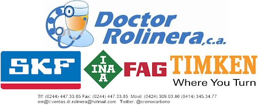 Doctor Rolinera,C.A.