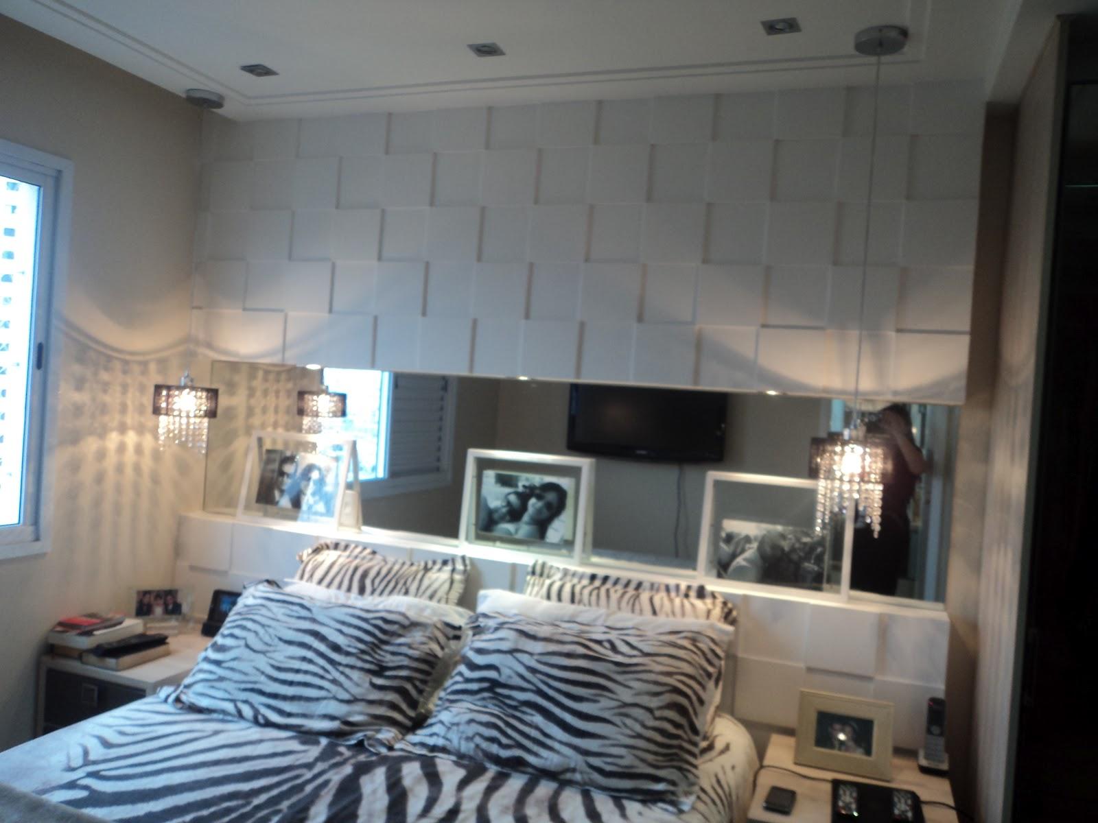 #3E6C8D sala de estar sala de jantar e dormitórios dando a liberdade de ser  1600x1200 píxeis em Decoração De Sala De Jantar Com Gesso