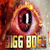 Bigg Boss Season 8 Day 41 Episode 42 - 1st November 2014 | Colors tv