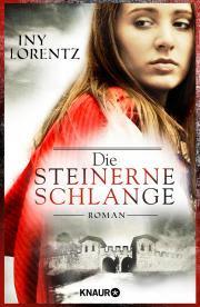 http://www.droemer-knaur.de/buch/7956737/die-steinerne-schlange