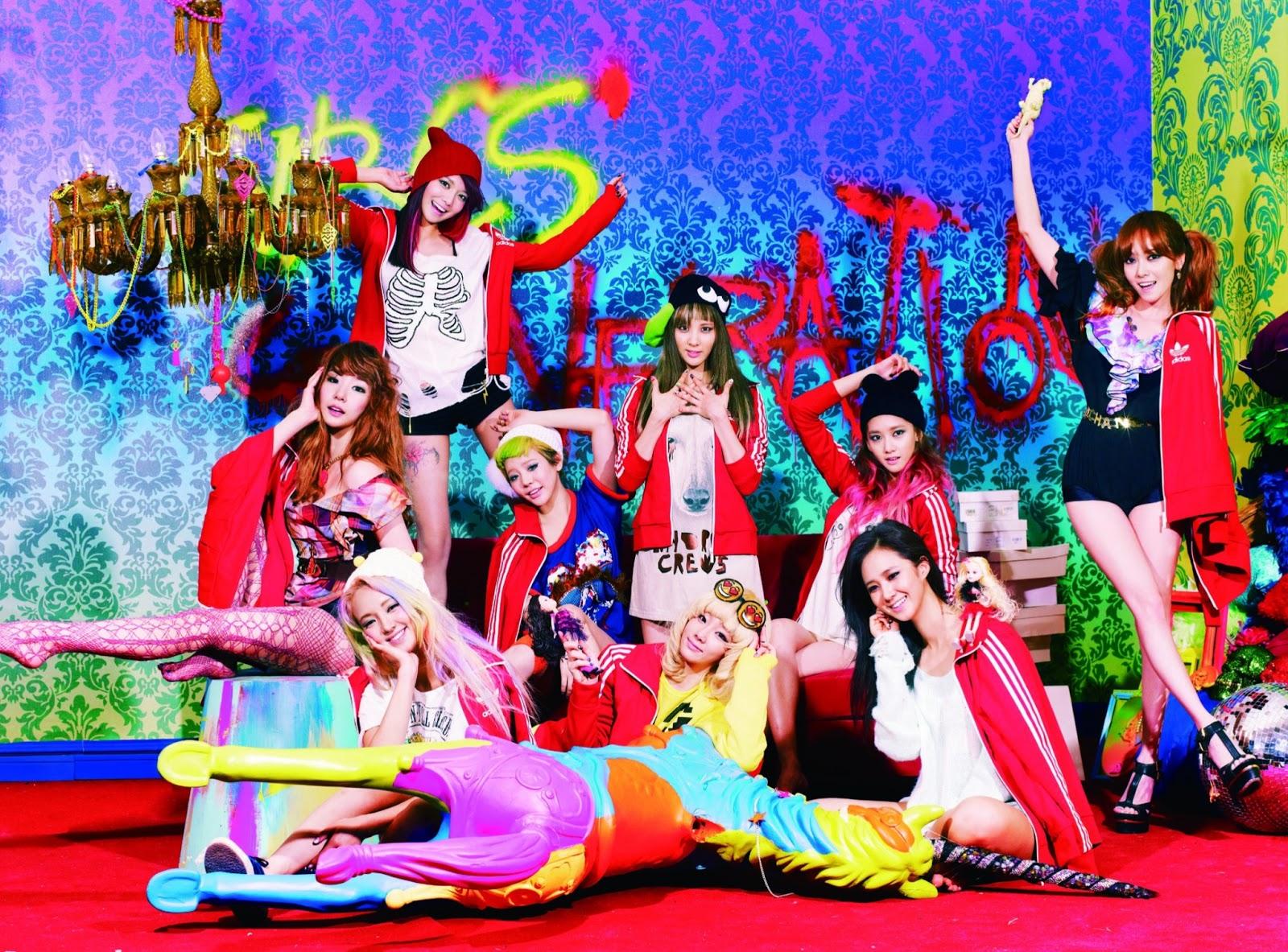Girls+Generation.jpg
