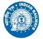 North Central Railway Recruitment 2015 - 109 Trade Apprentice