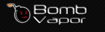 20% off at BombVapor